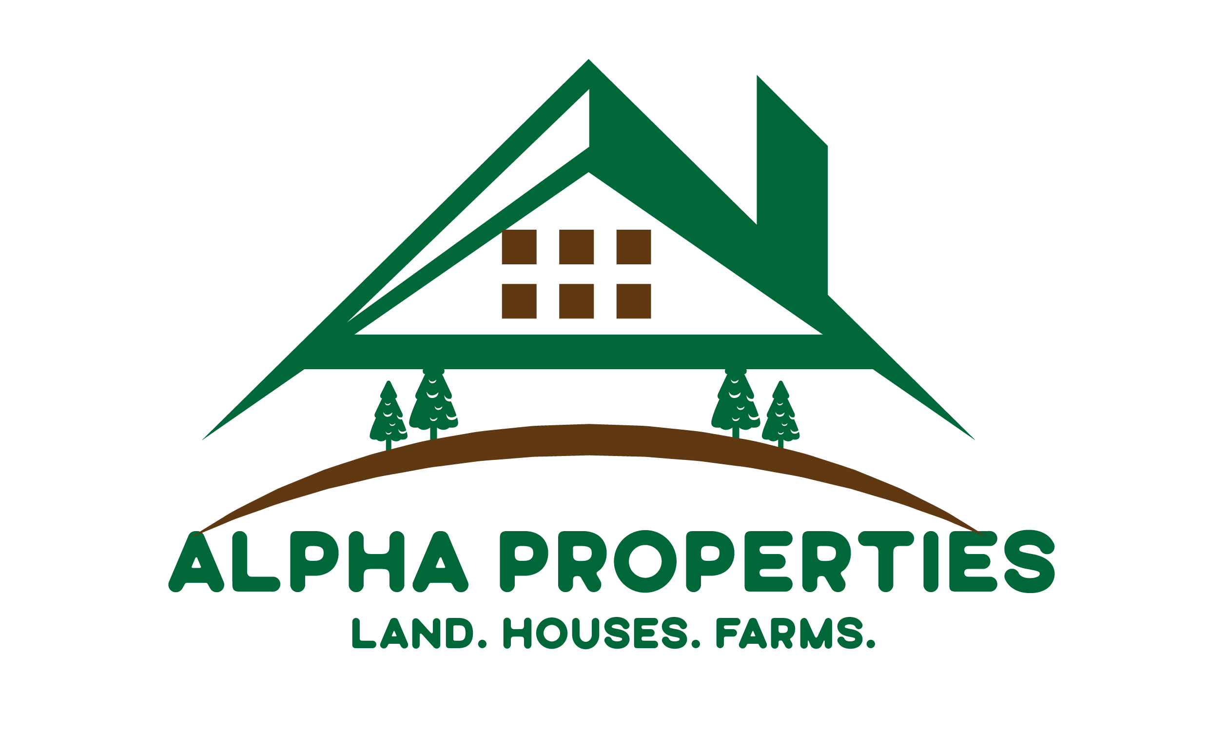 Alpha Properties Uganda